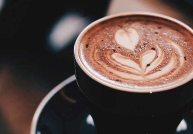 Does Coffee is healthy
