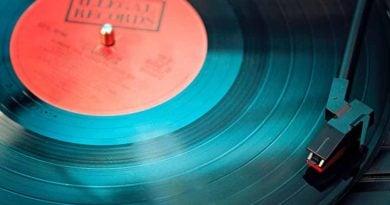 Le lien entre la musique et la passion