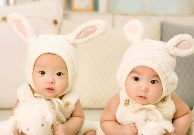 Outils pour nommé les bébés