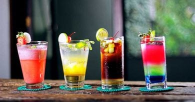 top, popular, good, tasty, lovely, drinks, cocktails, alcool, mg, oz,