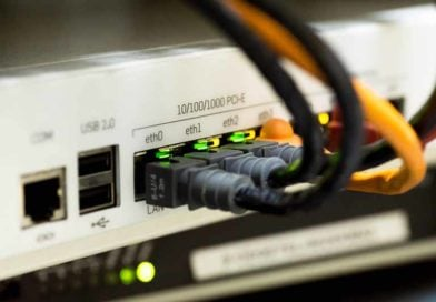 ip locator, whats my ip adres, logmein123, mask, cloudflare, transmission control protocol.