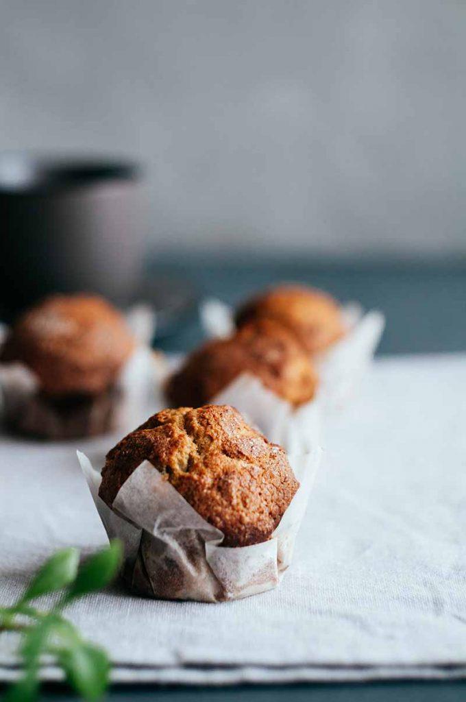 Tasty banana pecan muffins, best banana pecan muffins, greatest banana pecan muffins.