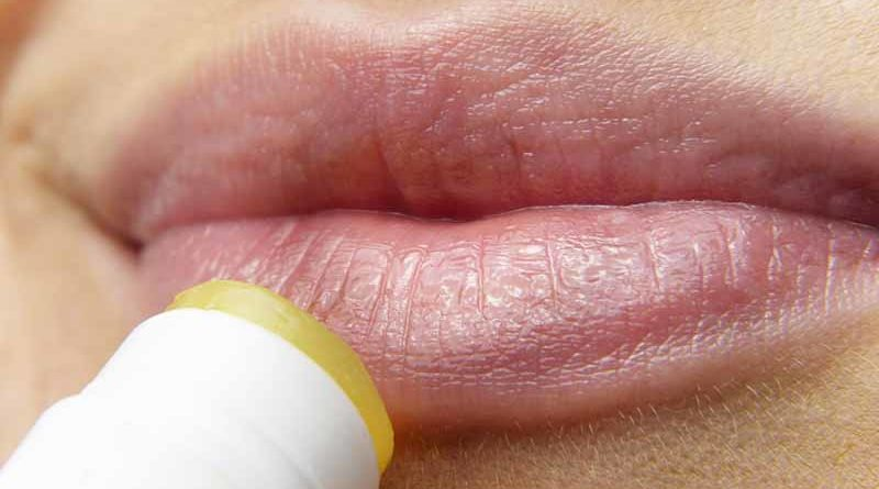 is there a treatment to herpes?