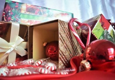 Best christmas gifts ideas for men and women