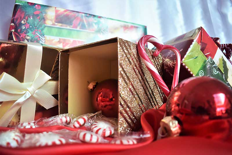 Christmas Gifts For Women 2019.The Best Christmas Gift Idea For 2019 Men And Women I
