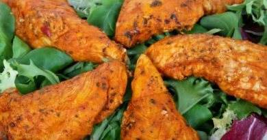 best chicken tikka recipe, indian dishes easy to do