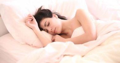 sleep apnea treatmen, what is sleep apnea