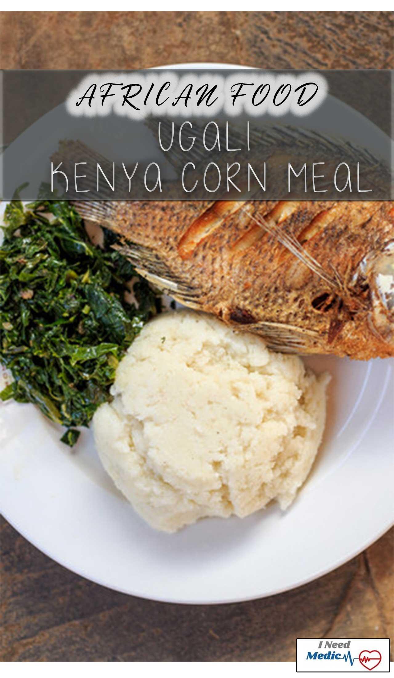 african recipe to get pregnant, ugali cornmeal recipes, fufu kind recipe