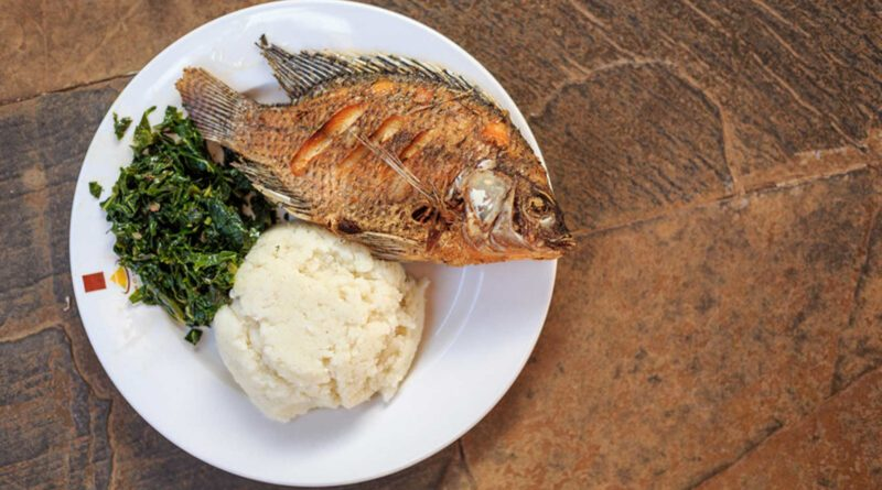ugali recipes, nsima africa recipes, phutu recipes