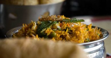 Indian lamb recipe, tasty indian food