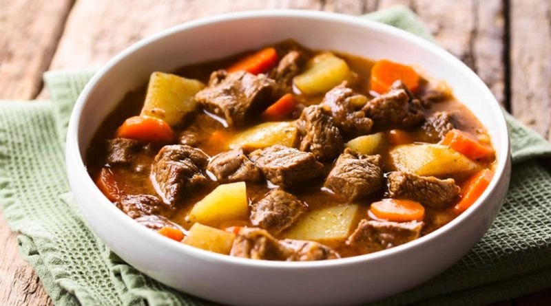 beef stew instant pot, beef recipe