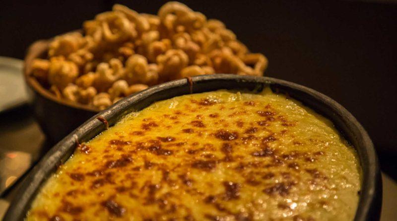 brazil recipe, brazilian recipes