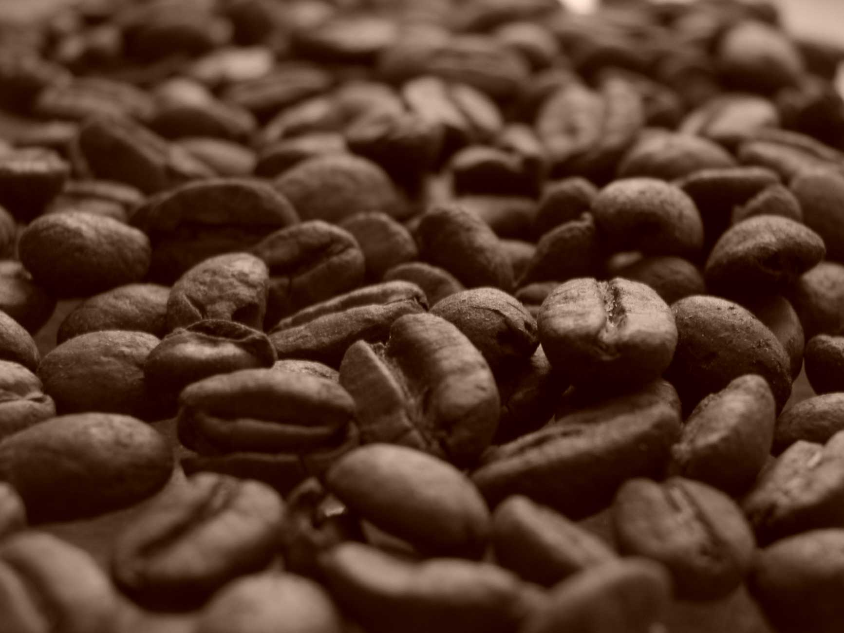 15 Health Benefits of Coffee: Positive and Negative Effects - I Need Medic