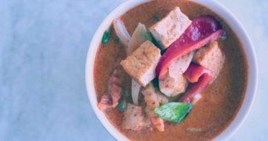 fish curry, meen kulambu, indian recipe