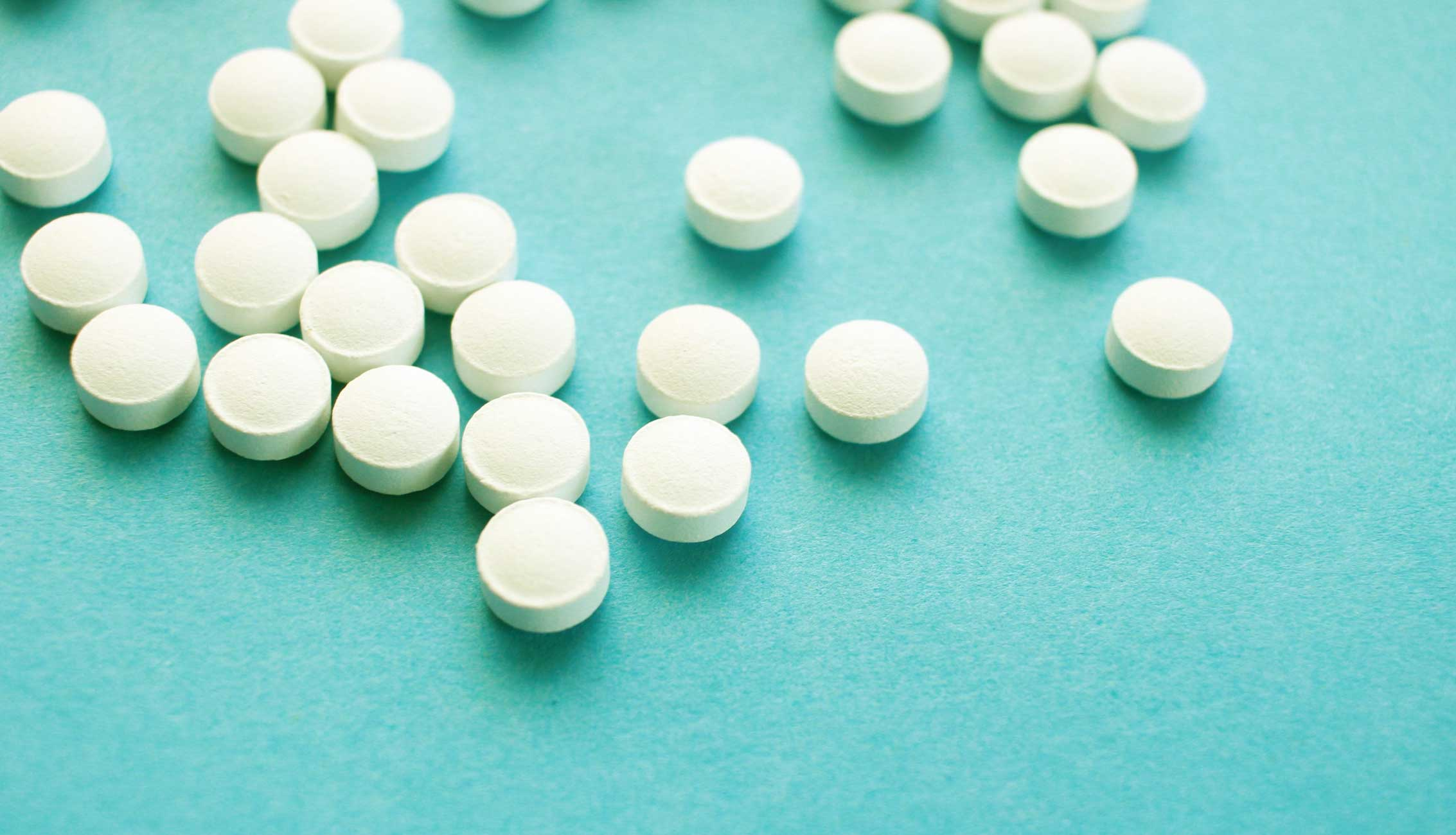 Tramadol Ultram for pain: side effects, dosages, treatment - I Need Medic