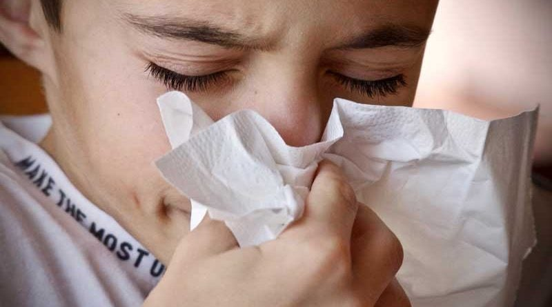 laryngitis symptoms, pharyngitis symptoms, treatment for throat pain