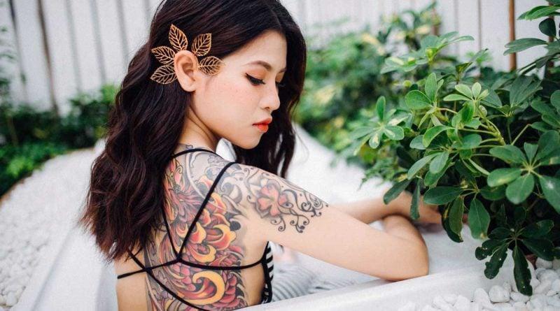 cute chinese women