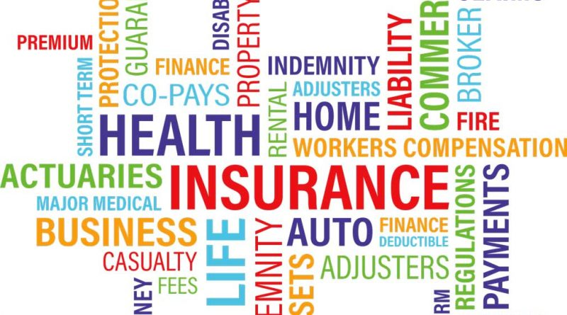 life insurance difference, what's life insurance