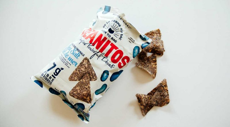 best chips brand