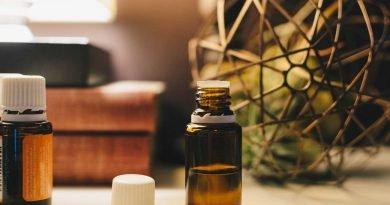 health benefits oil cbd