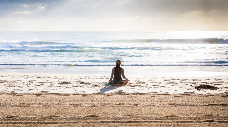 7 Quickest Ways To Reduce Stress And Anxiety