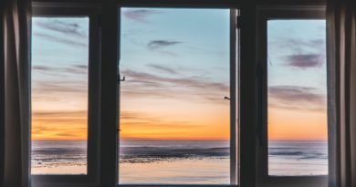 What to Look For Before Replacing Your Windows and Doors Barrie
