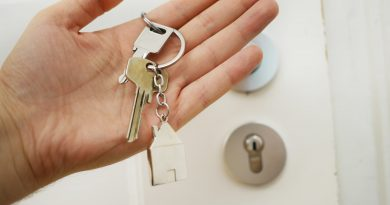 How much does it cost to hire a locksmith?