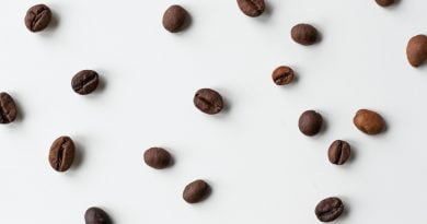 Why and How Should You Freeze your Coffee Beans?