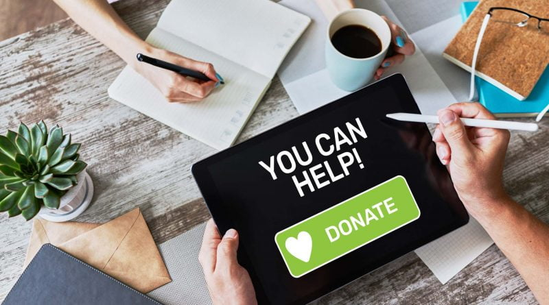 4 Tips To Attract More Donors For A Medical Donation Drive