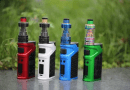 Top 6 E Juice Flavors You Must Try This Weekend