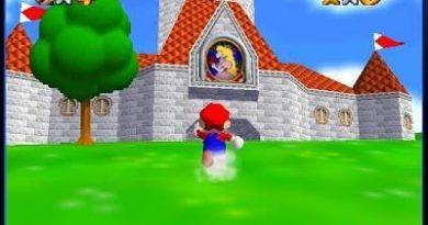 Top 5 N64 ROMS of All Time
